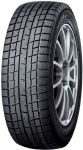 Yokohama Ice Guard Studless IG30 155/65 R14 75Q